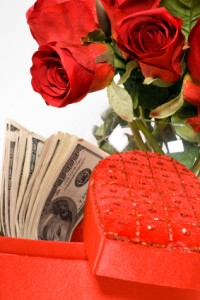 Valentines Day scholarships1