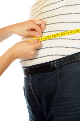 Übergewicht / Overweight