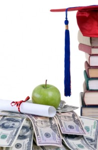 Top 10 scholarship books
