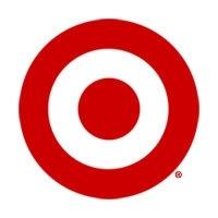 Target scholarships