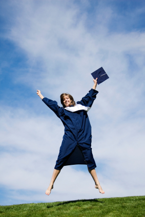 ACS consolidation student loans