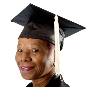 college grants for older adults