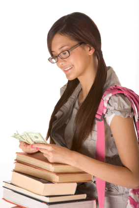 aes loans for college