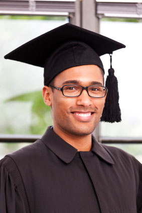 african american grants for college