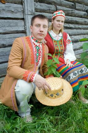 Belarus scholarships
