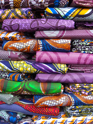 Benin scholarships