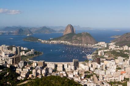brazil scholarships