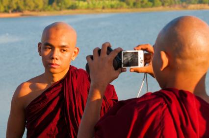 Burma scholarships