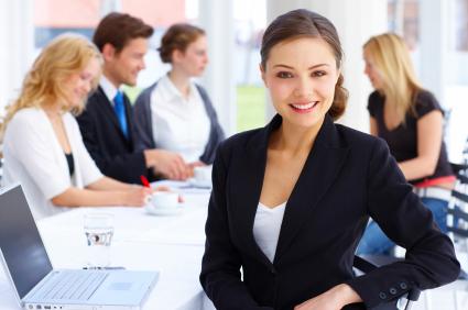 business degree scholarships