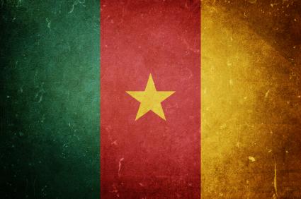Cameroon scholarships