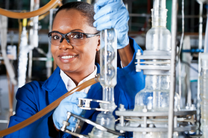 chemical engineering scholarships