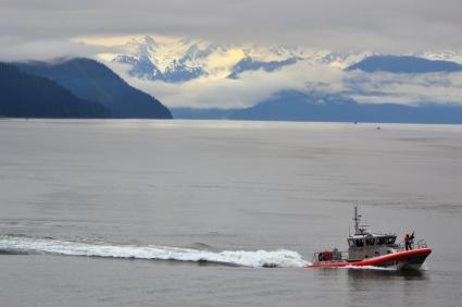coast guard scholarships