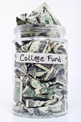 College Savings.