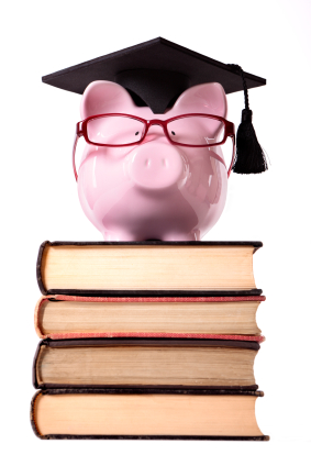 coverdell savings for college