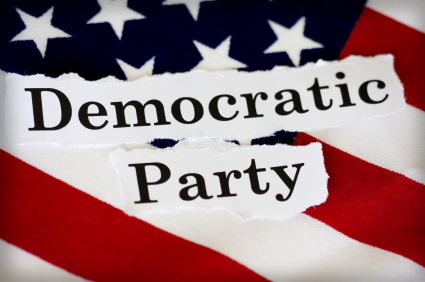 democratic party scholarships