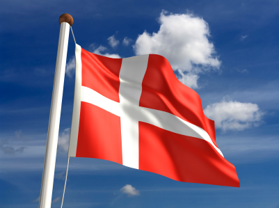 Denmark scholarships
