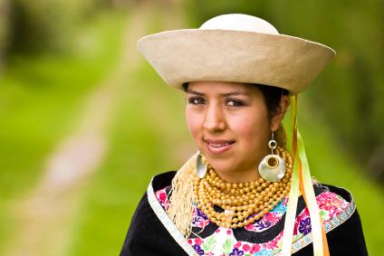 ecuador scholarships
