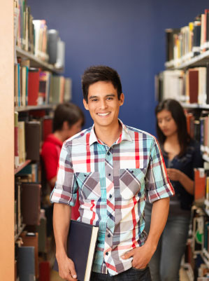 esl scholarships