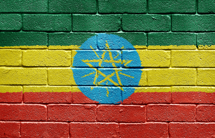 Scholarships Let You Study in Ethiopia