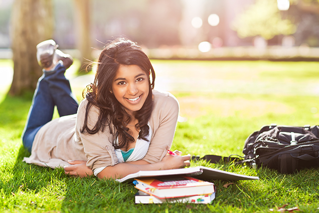 college life how college students relax College students adult learners 11 ways to relax in college by keeping a positive attitude, you'll find you can handle most anything life throws at you.