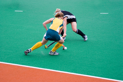 field hockey scholarships