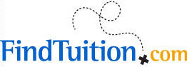FindTuition.