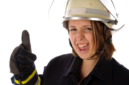 firefighter scholarships for college