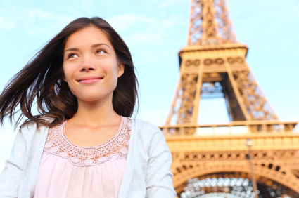 France scholarships for college