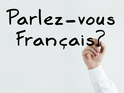 French language scholarships