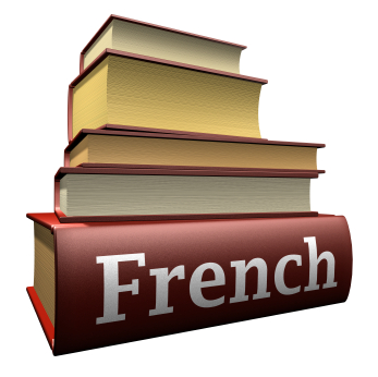 French studies scholarships