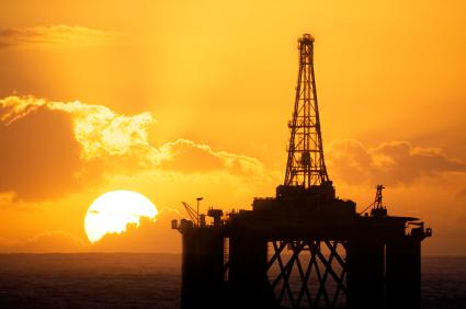 gas engineer scholarships