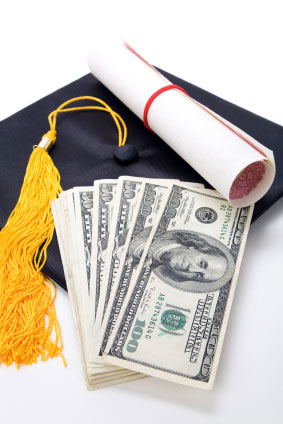 Grants For College >> Grant Programs For Adult College Students