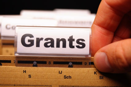 student grants for college Providing financial aid to california students pursuing higher education.