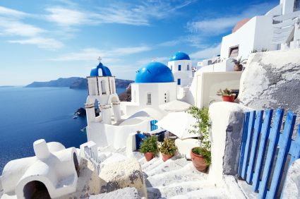 greece scholarships