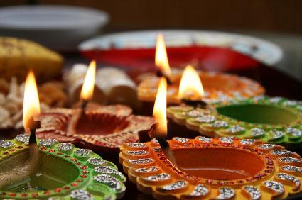 hindu scholarships