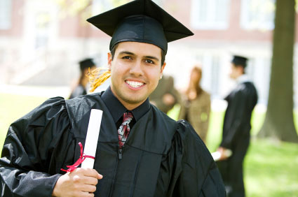 hispanic college grants