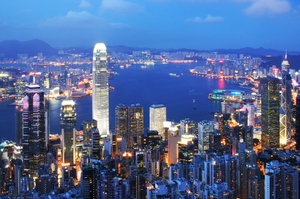 hong kong scholarships for college