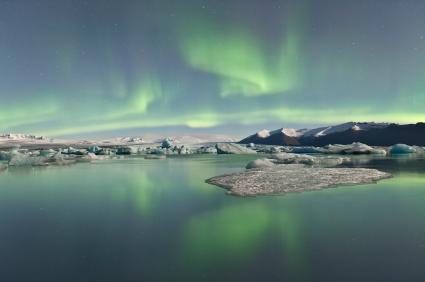 Iceland scholarships