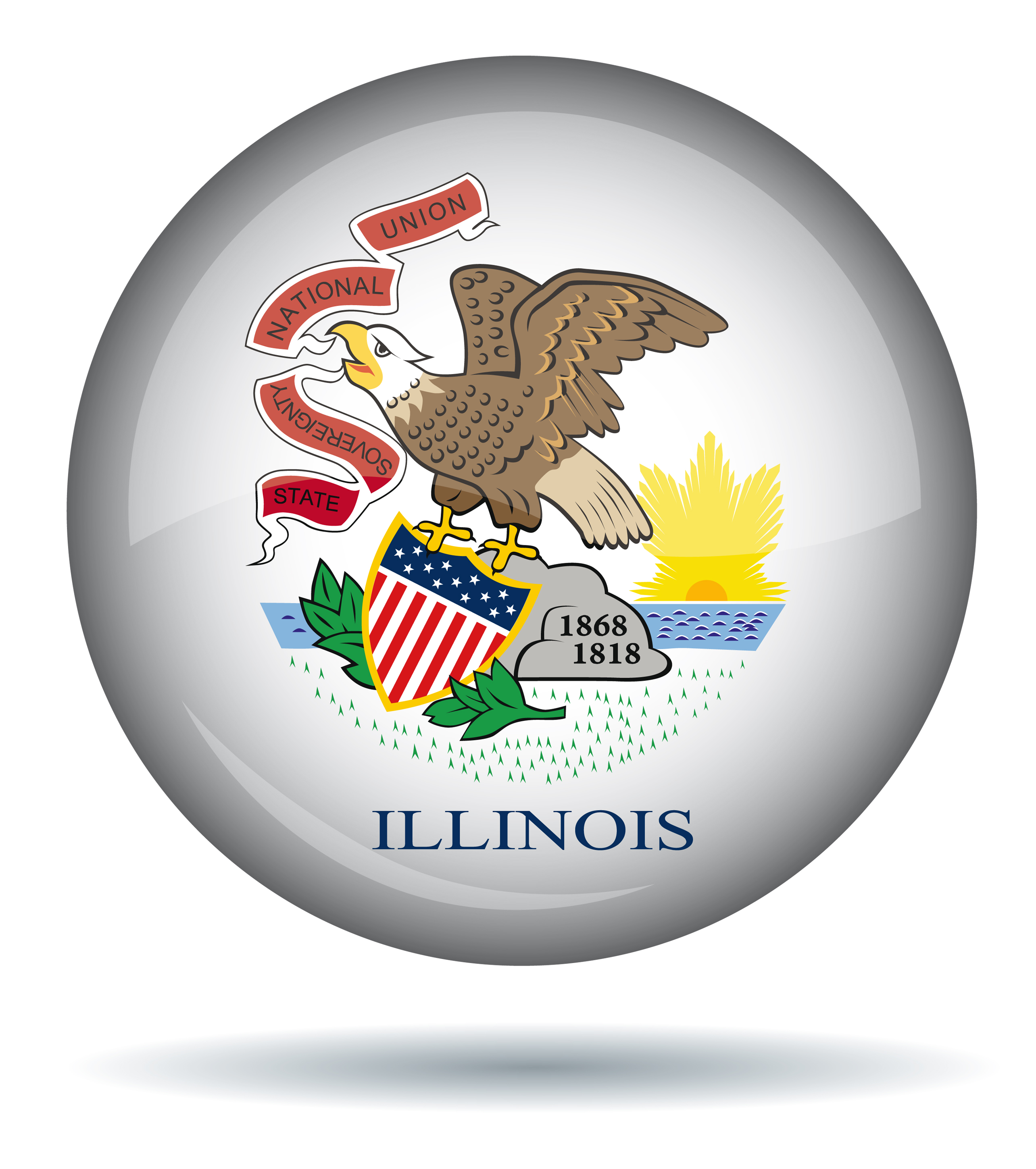 illinois scholarships
