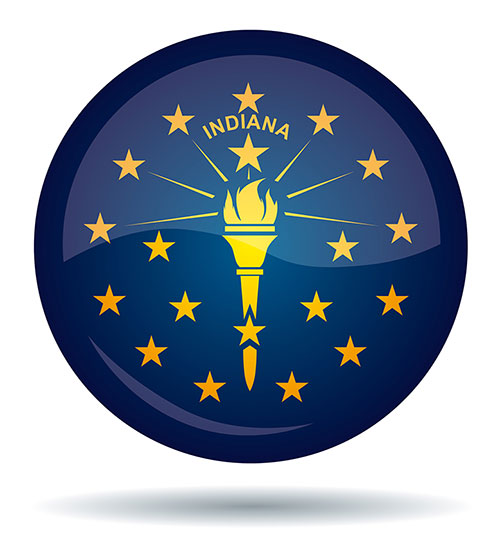 Indiana scholarships