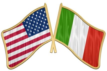 College Scholarships for Students of Italian Descent