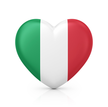 Italy studies scholarships