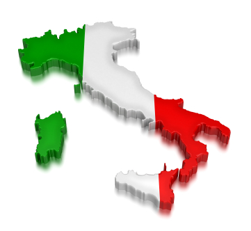italian language scholarships