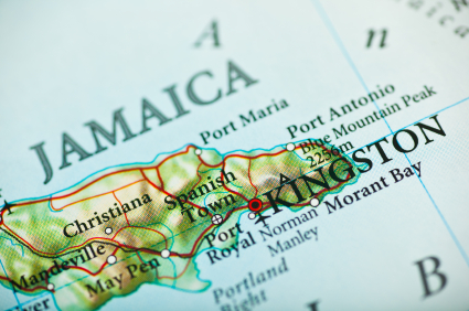 Jamaica scholarships