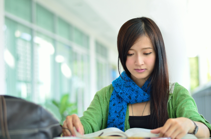 Japanese scholarships