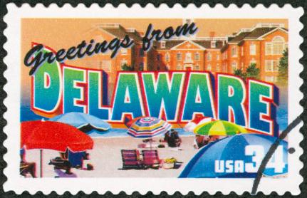 Delaware student loans