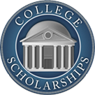 College Scholarships.org.