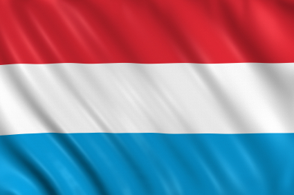 Luxembourg scholarships