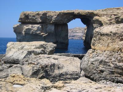 malta scholarships
