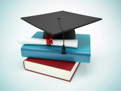 mississippi student loans